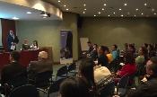 Kínai banki ügyfélszolgálat indul az Aegon Biztosítónál