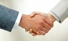 Együttműködési szándéknyilatkozatot írt alá az MNB egy kínai egyetemmel