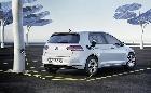 Növekedést vár a kínai kormány az elektromos autók eladásában