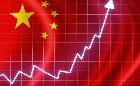 A Hitelintézeti Szemle különszáma a kínai gazdaság kihívásaira fókuszál