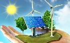 2020-ig Kína több mint 340 milliárd eurót akar befektetni megújuló energiaforrásokra