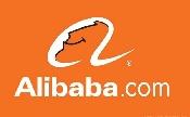 Terjeszkedik a kínai Alibaba Group és a GS-Solar Company
