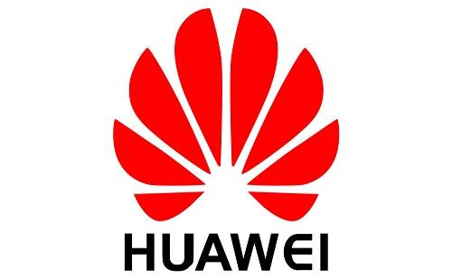 A Huawei Győrben hoz létre fejlesztési központot