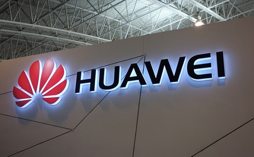 Huawei, Győr, innováció