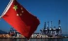 Kína a legvonzóbb fogyasztói piac Ázsiában