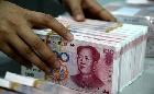 Újabb RMB-klíring bankot nevezett ki Kína a Közel-Keleten