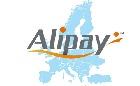 Európában is elérhető lett az Alipay