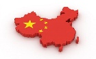 Fejleszteni kell Közép- és Nyugat-Kínát