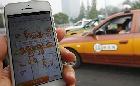 Az Apple 1 milliárd USD-t fektet a kínai Didi applikációba
