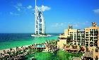 Dubaj a kínai turistáktól várja az ingatlanpiac fellendülését