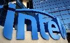 Az Intel Corp. chip üzemet létesít Dalianben