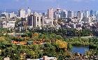 Budapest-Kunming közvetlen járat indulhat