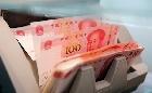 53.3%-al megugrottak a kínai külföldi beruházások