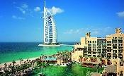 Együttműködik a Huawei és a Dubai South üzleti park