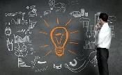 Xi Jinping az innováció fontosságára hívja fel a figyelmet