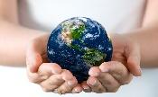 Kína befektetése a környezetvédelembe elérheti a 2,5 trilliárd USD-t
