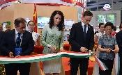 Szijjártó: Kína piacgazdasági státusza mindannyiunk érdeke