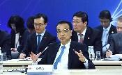 A Kína-KKE Rigai Nyilatkozat fő pontjai