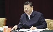 Xi Jinping az internet innováció és a biztonság fontosságát hangsúlyozza