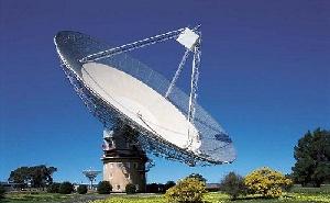 Guizhouban megépült a világ legnagyobb rádió teleszkópja