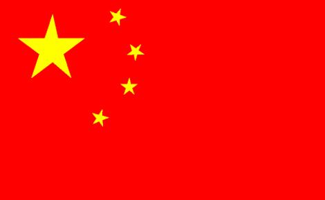 Kínai delegációt fogadott Szolnok alpolgármestere