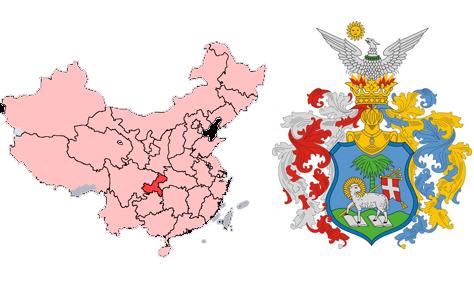 A kínaiak testvérvárosi megállapodást szeretnének Debrecennel