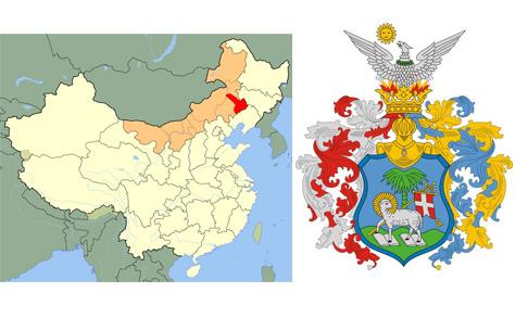 Debrecen és kínai testvérvárosa a szőlőtermesztésben és a lótenyésztésben is együttműködne