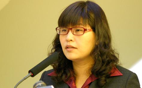 Kínai-Magyar üzletember találkozó a BKIK szervezésében