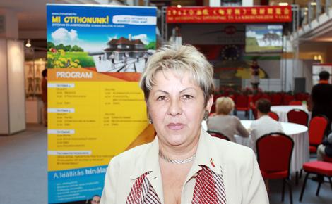 Interjú Tóthfalusy Péternével, a ChinaCham Hungary alelnökével