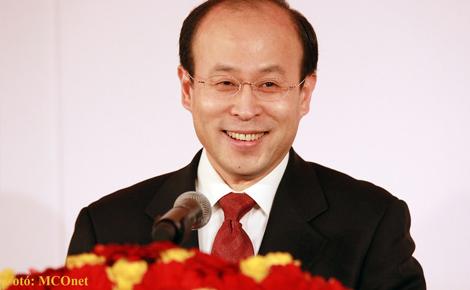 XIAO Qian,