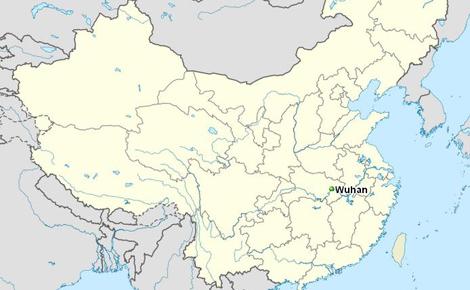 Győr testvérvárosából, Wuhanból érkezett szakember delegáció