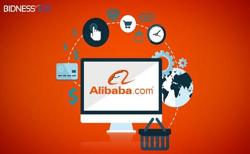 Az Alibaba Group Dubajban terjeszkedik
