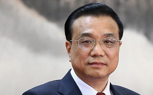 A kínai kormány kedvezményes intézkedéssorozatot téve ösztönzi a vállalatok befektetéseit