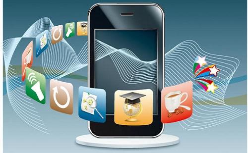 Mobil applikációk segítik a kínai középosztály külföldi befektetéseit