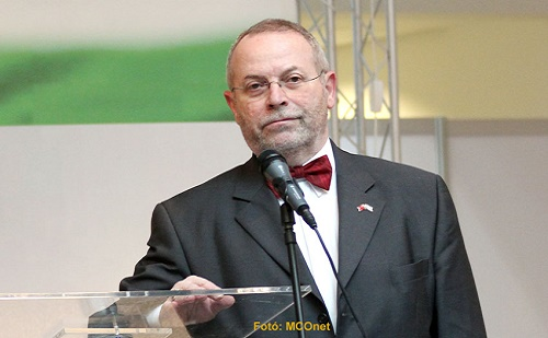 A magyar-kínai kapcsolatok fejlesztésének nagyon fontos területe a hagyományos kínai gyógyászat