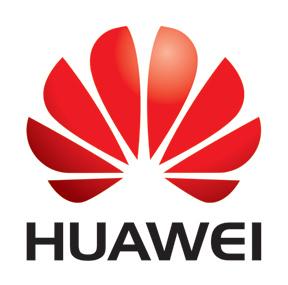 A Huawei  világ egyik vezető információs és kommunikációs technológiai szállítója