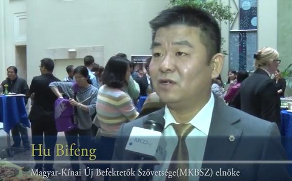 Aegon kínai divízió: kiemelt probléma oldódott meg