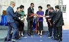 Fontos a magyar-kínai orvostudományi együttműködés