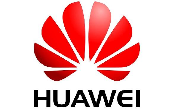 Feljebb tör a Huawei
