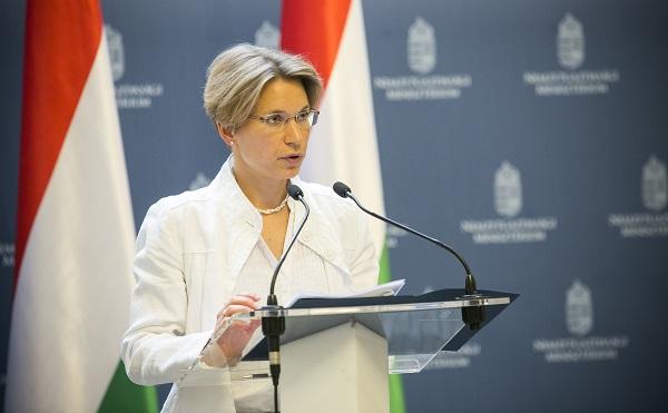 A kínai belső piacon bocsátott ki Magyarország kötvényt