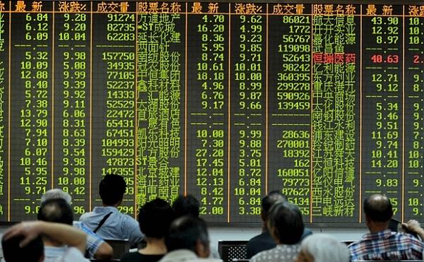 Magyarország a kínai belső piacon bocsátott ki államkötvényt 1 milliárd renminbi, 130 millió euró összegben