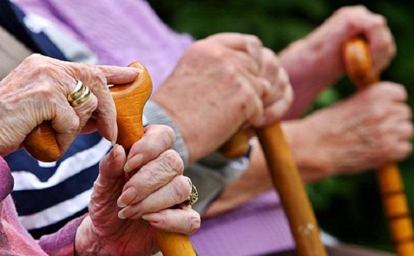 2020-ig javul a kínai nyugdíjbiztosítási szolgáltatás