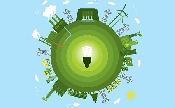 Kína tovább zöldül