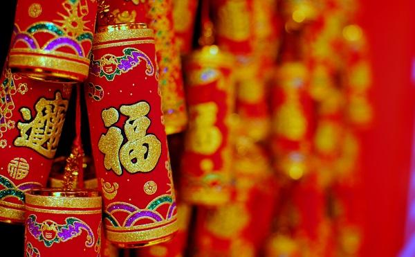 A kínai-magyar kulturális kapcsolatok még sosem voltak ilyen intenzívek