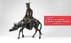 Kína és Magyarország kulturális párhuzamait bemutató kiállítás nyílt