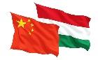 Magyar-Kínai Fejlesztési Központ Magyar Ablak iroda nyílt Kínában