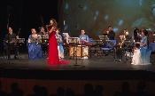 A magyar zene nem csak Kínában állja meg a helyét