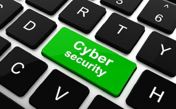 A legfejlettebb kibervédelmet nyújtja Magyarországon a Huawei
