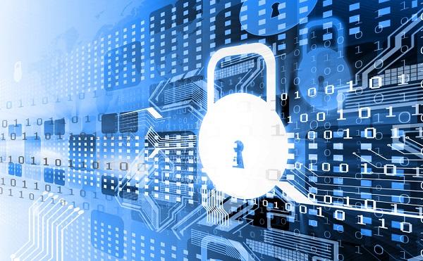 Hazánkban is elérhető már a legfejlettebb kibervédelem
