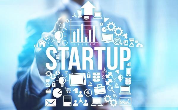 Egyre több a kínai startup cég